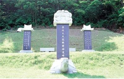 이억기(李億祺) 1561년(명종 16)...